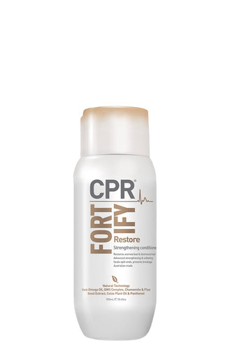 CPR Restore Strengthening conditioner 300ml