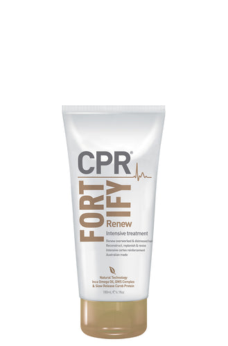 CPR Renew Omega rich treatment 180ml