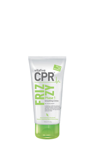 CPR Phase 1 Smoothing crème 150ml