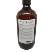 Load image into Gallery viewer, Dog Shampoo 500ml - Captivate & Co.
