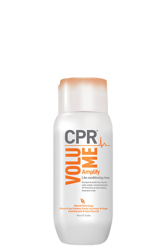 CPR Amplify Lite conditioning rinse 300ml