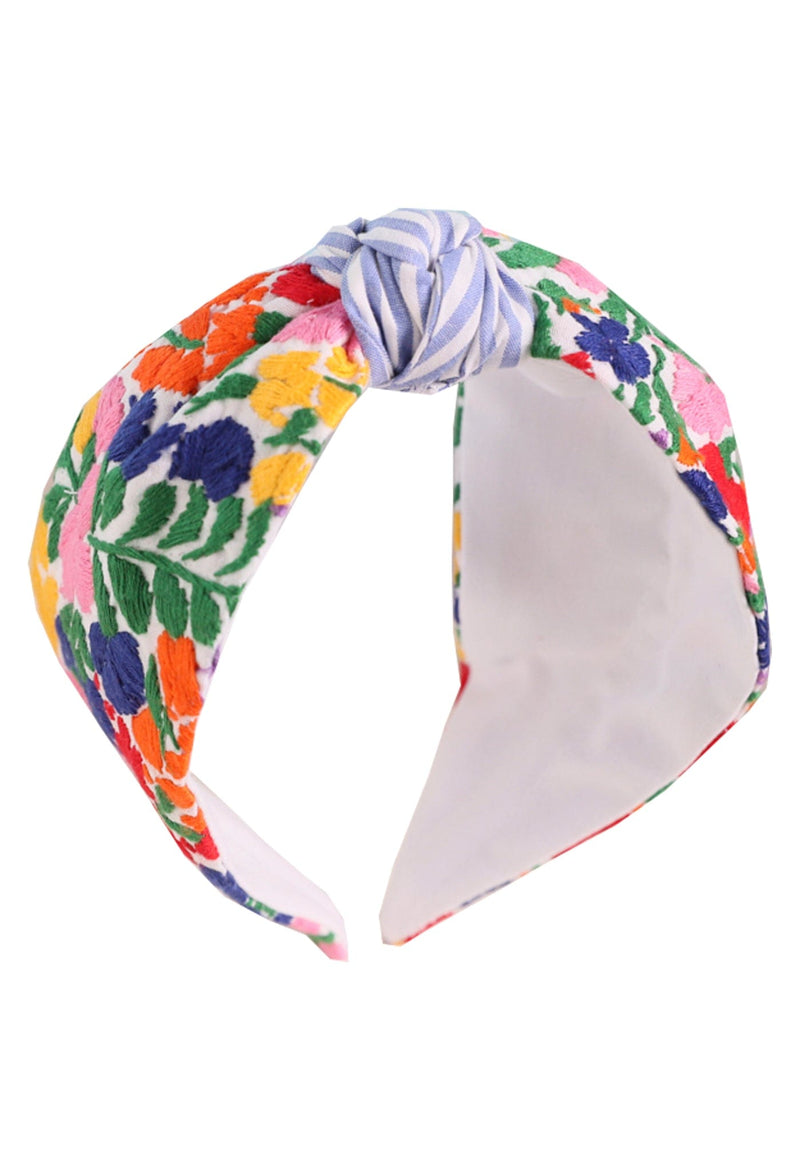 Headband Oasis Arroyo