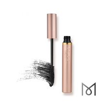 Mascara - NATURAL et VOLUME