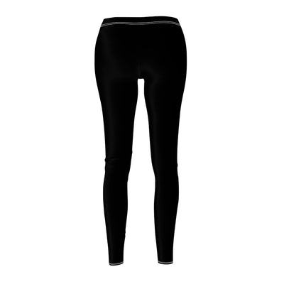 PHARMA Xtraxcts Leggings