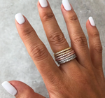Riviera Eternity Band - Edona