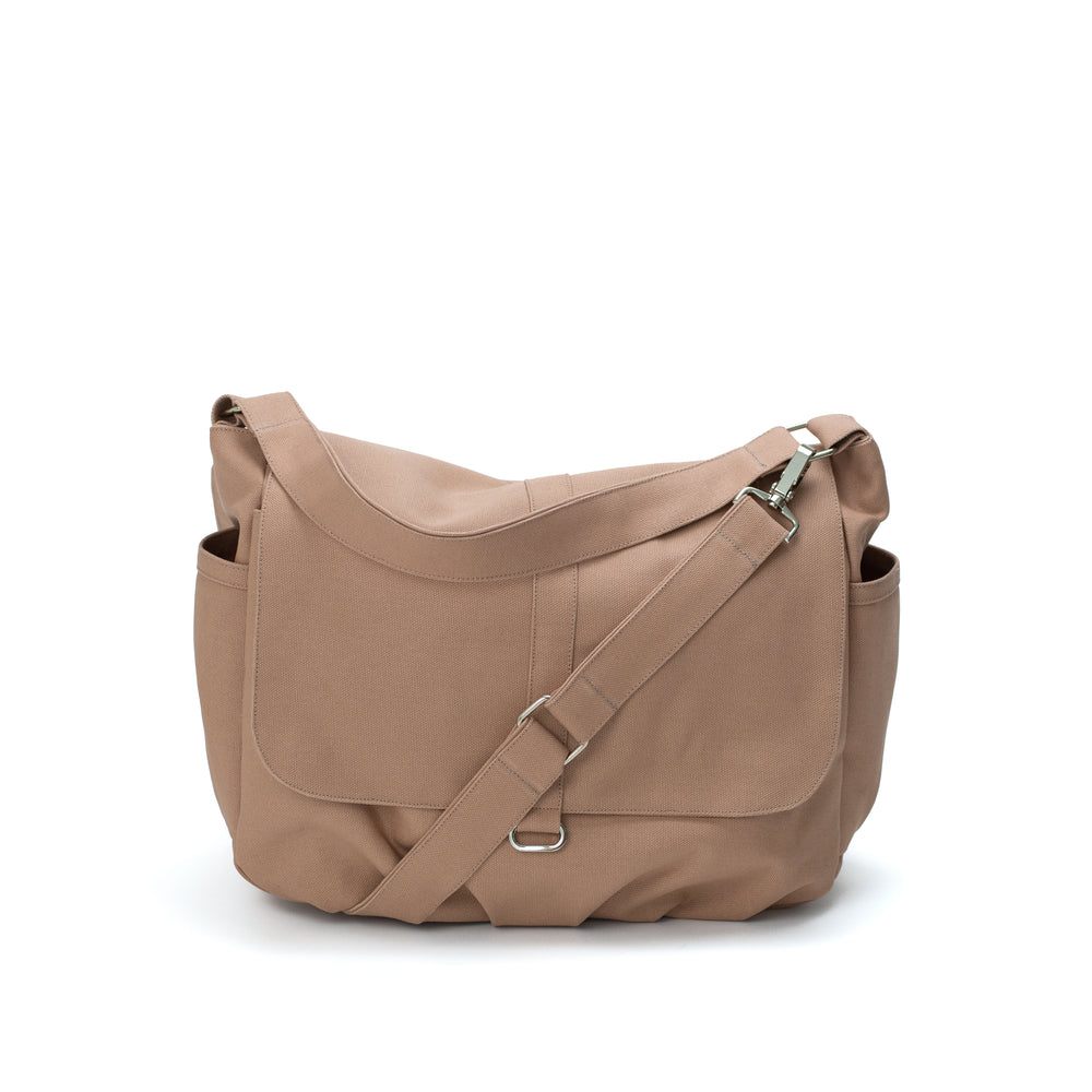 crossbody bag for travel