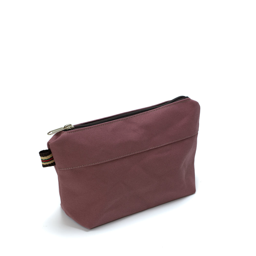 Kelly Pink | Pouch