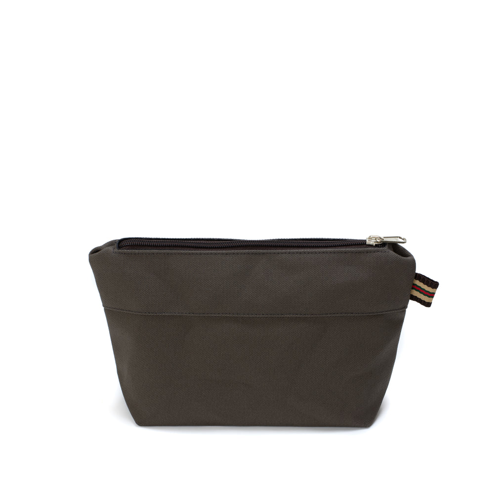 Kelly Gray | Pouch