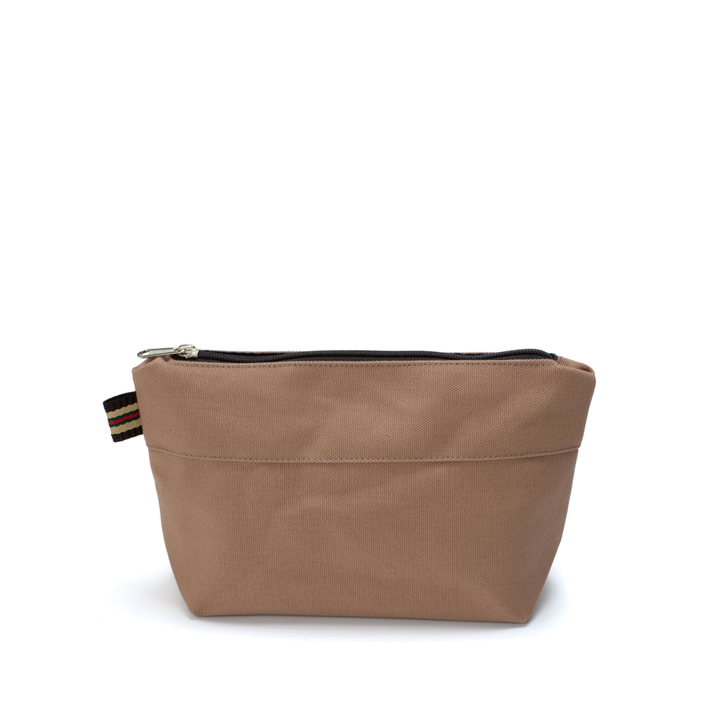 Kelly Rose Gold | Pouch