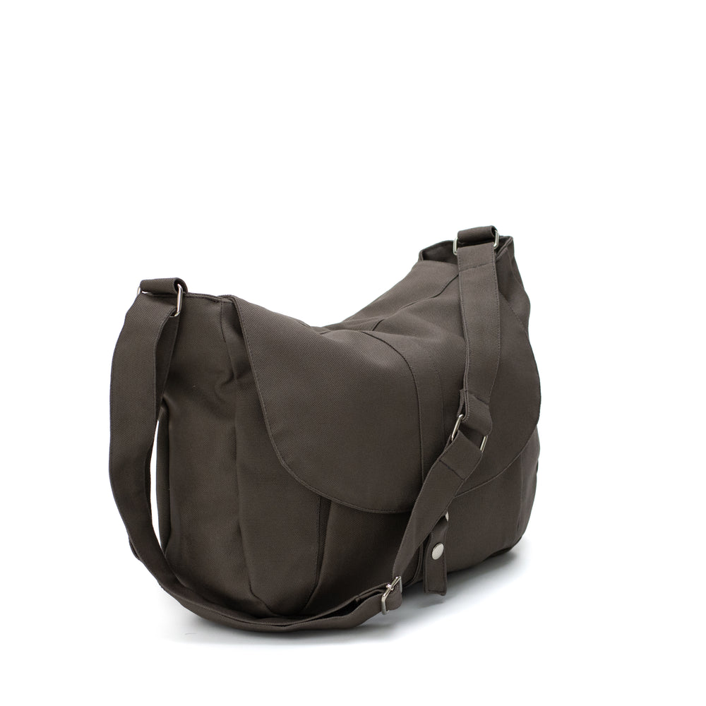 messenger bag canvas
