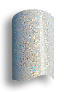 FX Ice Dazzle 8ml