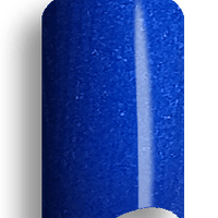FX Brilliant Blue 8ml