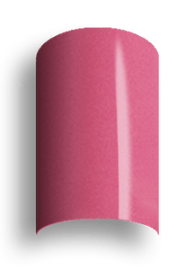 Prisma Elite Candy Pink 8ml