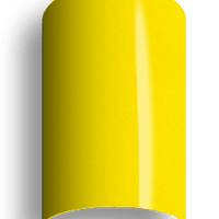 Prisma Elite Yellow 8ml