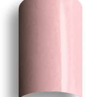 Prisma Elite Nude Pink 8ml