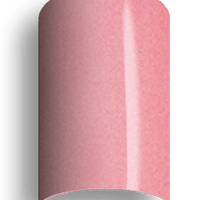 Prisma Elite Pink Lemonade 8ml