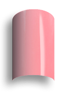 Prisma Elite Posh Pink 8ml