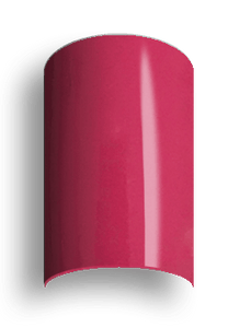Prisma Elite Radiant Rose 8ml
