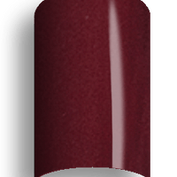 Prisma Elite Red Wine 8ml