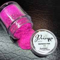 FX Dry Additive Mermaid Pink 5g