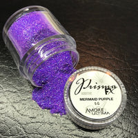 FX Dry Additive Mermaid Purple 5g