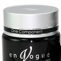 One Component CLEAR 15ml