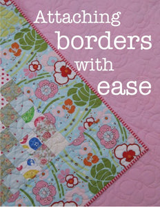 Borders Bizzy Cards