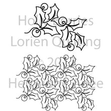 Load image into Gallery viewer, Holly Berries