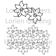 Load image into Gallery viewer, Lorien Flowers