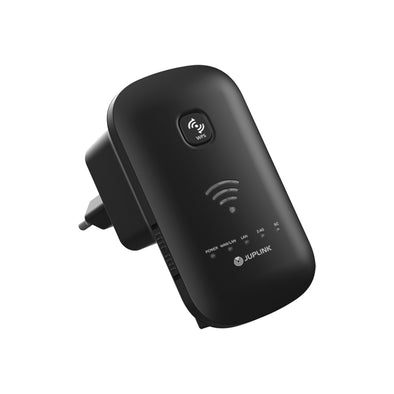 1200Mbps Dual Band WiFi Extender EC4-1200