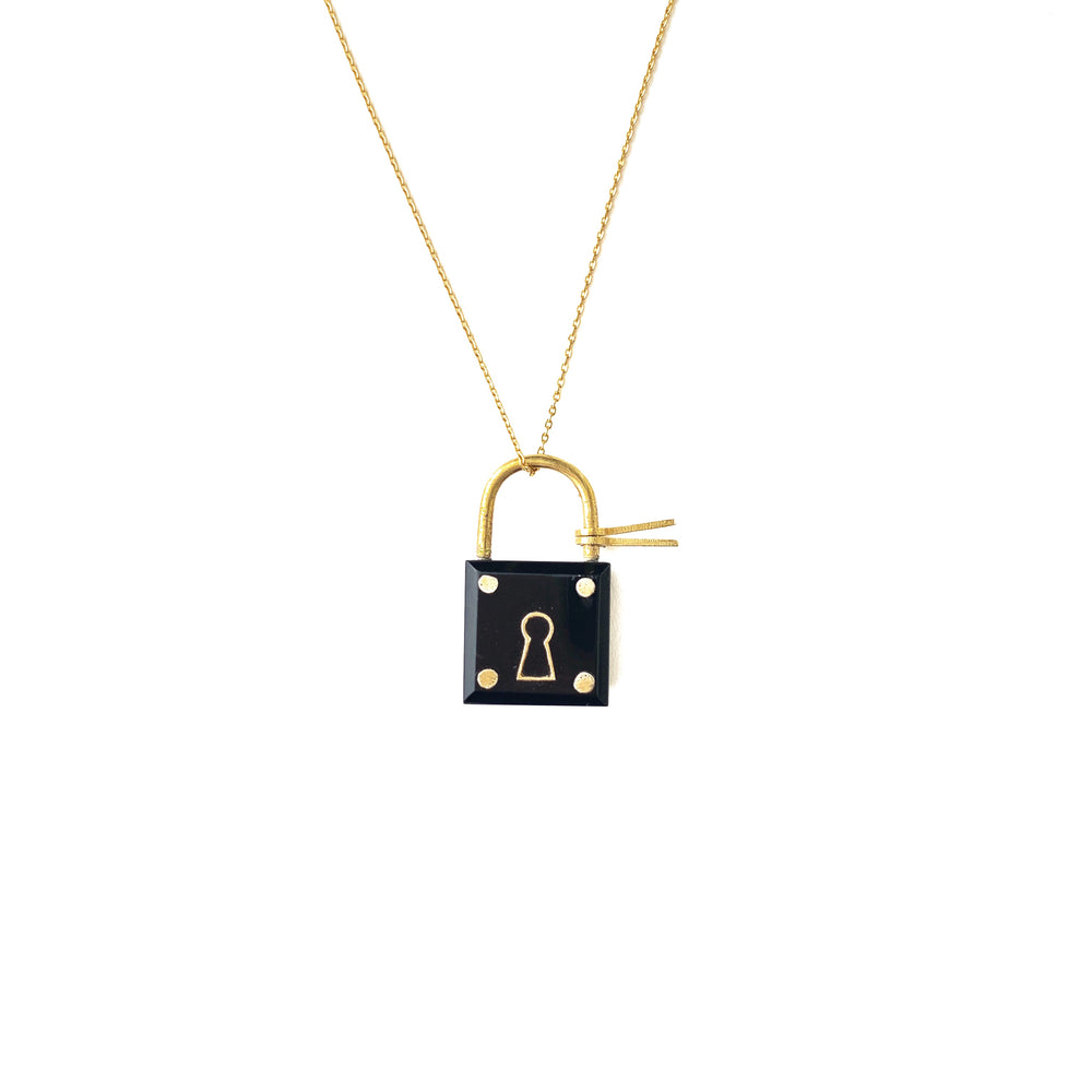 Load image into Gallery viewer, Louis Necklace