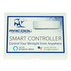 Introducing the New MRCOOL Smart Controller & App!