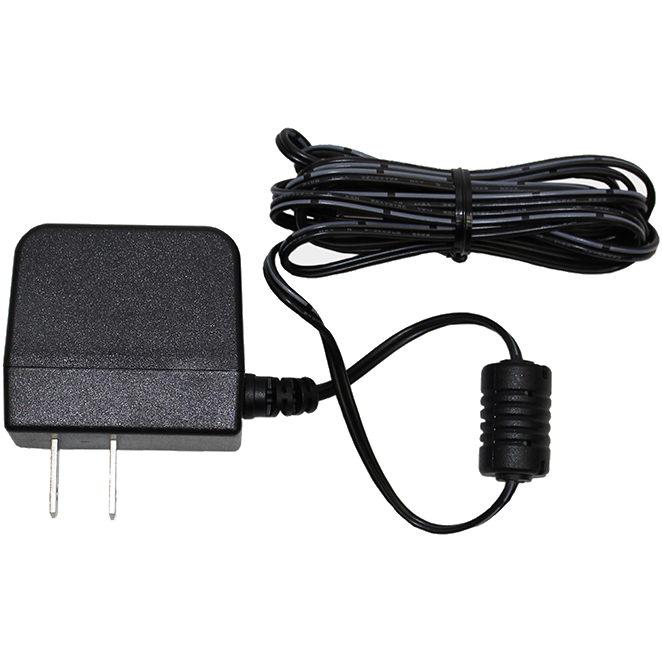 Dickinson Marine 110V AC to 12V DC Transformer Plug