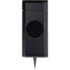 Image of weBoost Drive Sleek Cradle Signal Booster - 470135