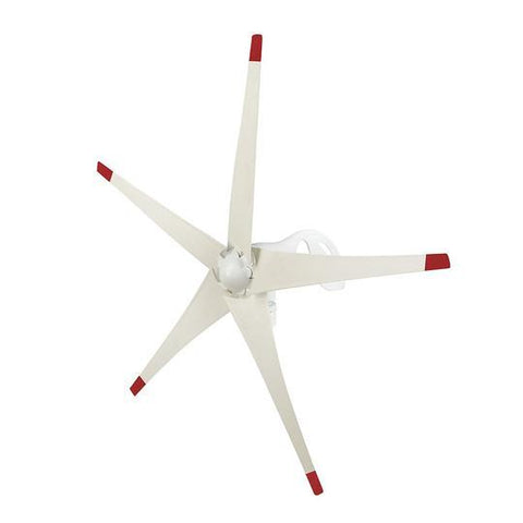 Nature's Generator Wind Turbine - IN STOCK DECEMBER