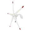 Image of Nature's Generator Wind Turbine - IN STOCK DECEMBER
