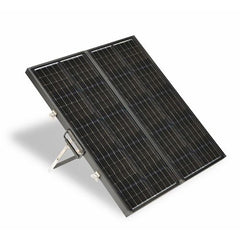 Zamp Solar 90 Watt Unregulated Winnebago Portable Solar Kit