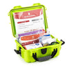 Image of MyMedic Boat Medic First Aid Kit