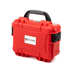 MyMedic Boat Medic First Aid Kit