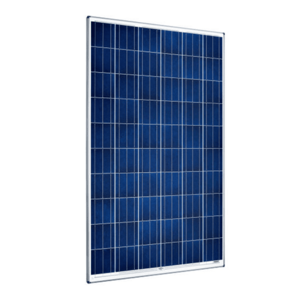 Humless 300W Fixed Solar Panels