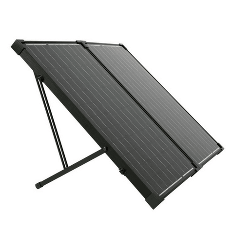 Humless 130W Foldable Solar Panel