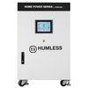Image of Humless Universal Home 10/4