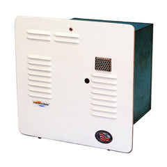 Precision Temp RV 550 Tankless Water Heater - Wall Vent