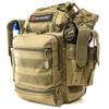 Image of MyMedic - The Recon | Premium First Aid Kit
