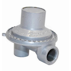 Low Pressure Regulator for 1 Appliance by Dickinson Marine