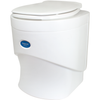 Image of Separett Weekend 7010 Composting Toilet