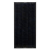Image of Zamp Solar Obsidian 90 Watt 4.7 Amp Solar Panel Kit