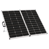 Image of Zamp Solar 230W Portable Solar Kit