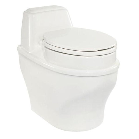BioLet 30NE Seperating Toilet - Non-Electric Waterless Toilet