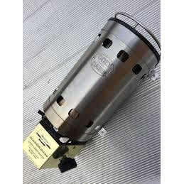 Dickinson Marine Cozy Cabin Propane Heater - IN STOCK FEBRUARY 21st
